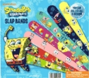 "Sponge Bob Slap Bands 2"" Toy Capsules 250pcs"