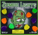 "Zombie Lights 2"" Toy Capsules 250pcs"