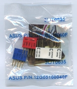 ASUS 12G05100040F Q-CONNECTOR KIT