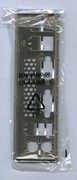 ASUS 13G024182010 I/O SHIELD FOR ASUS DSEB-DG KGPE-D16 MOTHERBOARD