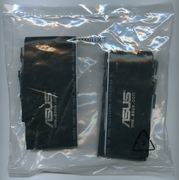 ASUS 14G0000113C7 IDE CABLE AND FLOPPY CABLE SET