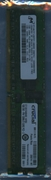 CRUCIAL CT12872AB40E.18FB3 DDR2 400 1GB ECC REG