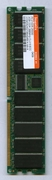 HYNIX HYMD525G726AS4M-H DDR266 2GB ECC REG