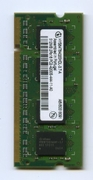INFINEON HYS64T64020HDL-3.7-A DDR2 533 512MB SODIMM 2RX16