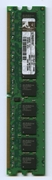 KINGSTON KD6502-ELG DDR2 667 1GB ECC 2RX8