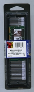 KINGSTON KFJ-FPC50/512 DDR266 512MB SODIMM