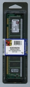 KINGSTON KGW3400/256 PC133 256MB NON-ECC