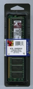 KINGSTON KTA-G4333/512 DDR333 512MB NON-ECC