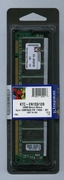 KINGSTON KTC-EN133/128 PC133 128MB NON-ECC