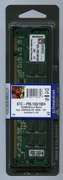 KINGSTON KTC-PRL133/1024 PC133 1GB ECC REG