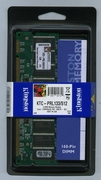 KINGSTON KTC-PRL133/512 PC133 512MB ECC REG