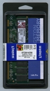KINGSTON KTC3614/256 PC100 256MB ECC REG