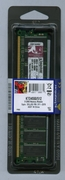KINGSTON KTD4550/512 DDR333 512MB