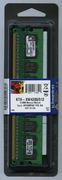 KINGSTON KTH-XW4200/512 DDR2 400 512MB NON-ECC