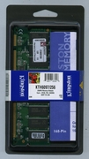 KINGSTON KTH6097/256 PC100 256MB ECC REG