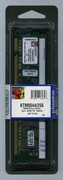 KINGSTON KTM0044/256 PC133 256MB ECC