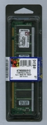 KINGSTON KTM0055/512 PC133 512MB NON-ECC