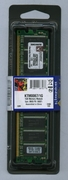 KINGSTON KTM0067/1G DDR266 1GB ECC