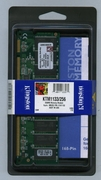 KINGSTON KTM1133/256 PC100 256MB ECC REG