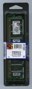 KINGSTON KTM4053/1G DDR333 1GB ECC