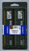 KINGSTON KTM5037/4G DDR266 4GB ECC REG KIT (2X2GB)