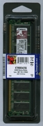 KINGSTON KTM8854/256 DDR333 256MB NON-ECC