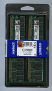 KINGSTON KTS7602/2G DDR266 2GB ECC REG KIT (2X1GB)