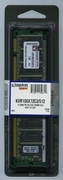 KINGSTON KVR100X72C3/512 PC100 512MB ECC