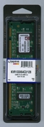 KINGSTON KVR133X64C2/128 PC133 128MB CL2 NON-ECC