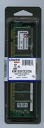 KINGSTON KVR133X72C3/256 PC133 256MB ECC