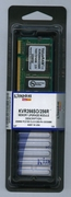 KINGSTON KVR266SO/256R DDR266 256MB SODIMM