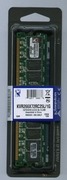 KINGSTON KVR266X72RC25L/1G DDR266 1GB ECC REG LOW PROFILE