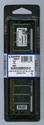 KINGSTON KVR333D8R25/512 DDR333 512MB ECC REG