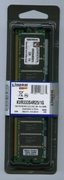 KINGSTON KVR333S4R25/1G DDR333 1GB ECC REG