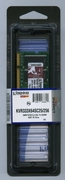 KINGSTON KVR333X64SC25/256 DDR333 256MB SODIMM
