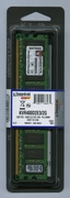 KINGSTON KVR400D2E3/2G DDR2 400 2GB ECC