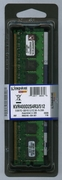 KINGSTON KVR400D2S4R3/512 DDR2 400 512MB ECC REG 1RX4
