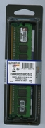 KINGSTON KVR400D2S8R3/512 DDR2 400 512MB ECC REG