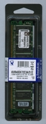 KINGSTON KVR400X72C3A/512 DDR400 512MB ECC
