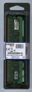 KINGSTON KVR533D2D8R4/1G DDR2 533 1GB ECC REG