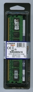 KINGSTON KVR533D2E4/1G DDR2 533 1GB ECC