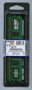 KINGSTON KVR533D2E4/2G DDR2 533 2GB ECC