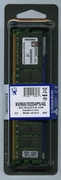 KINGSTON KVR667D2D4P5/4G DDR2 667 4GB ECC REG
