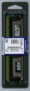 KINGSTON KVR800D2D8F5/1G DDR2 800 1GB FBDIMM