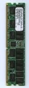 SMART MODULAR SM572284FD8E6CHICH DDR266 1GB CL2.5 ECC REG