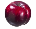 "1 Dozen - 2"" Weighted Artificial Plums"