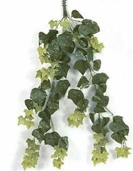 "1 Dozen - 36"" Outdoor Artificial Plants"