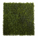 12� x 10� Boxwood Mat (Set of 12)
