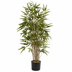 3.5' Twiggy Bamboo Tree
