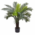3' Cycas Tree UV Resistant (Indoor/Outdoor)